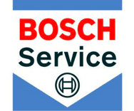 Baan Automotive Bosch Car Service