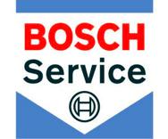Baan Automotive Bosch Car Service